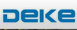 Deke (Hongkong) Technology CO.LTD logo