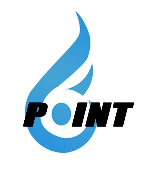pointchem biotech limited logo