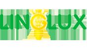 Banjos commercial co.ltd logo