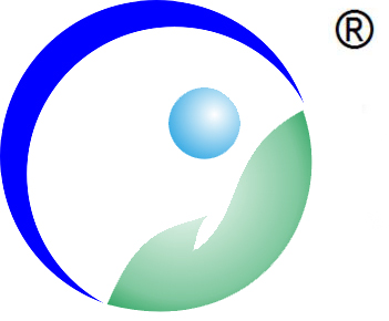 Yanfeng Technology Industry Co.,Ltd logo