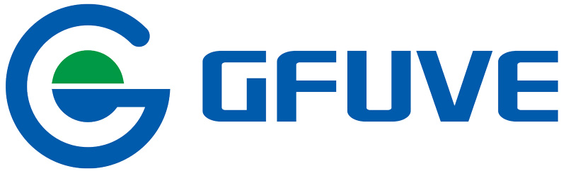 Beijing GFUVE electronics Co., Ltd logo