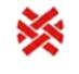N.M TEXTILES logo