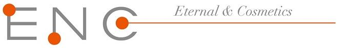 EnC Cosmetic Co., Ltd. logo