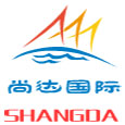 Zouping Shangda International Trading Co., Ltd. logo