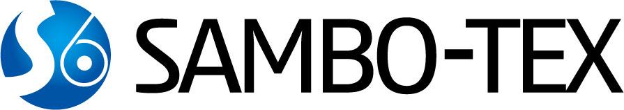 SAMBO-TEX logo