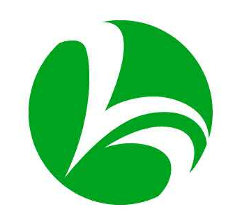Guangzhou Baiji Biological Technology Co., Ltd. logo