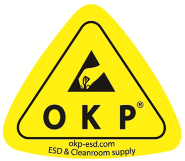 Okeep Electronics Co., Ltd logo
