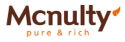 KOREA MCNULTY CO., LTD. logo