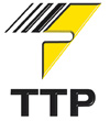 TTP POWER DEVELOPMENT LTD.,CO logo