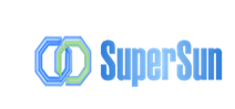 QINGDAO SUPERSUN TYRE CO.,LTD logo