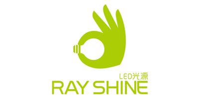 Xiamen Langxing Energy Saving Lighting Co., Ltd Amazing Design