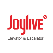 Joylive Elevator Co., Ltd. logo