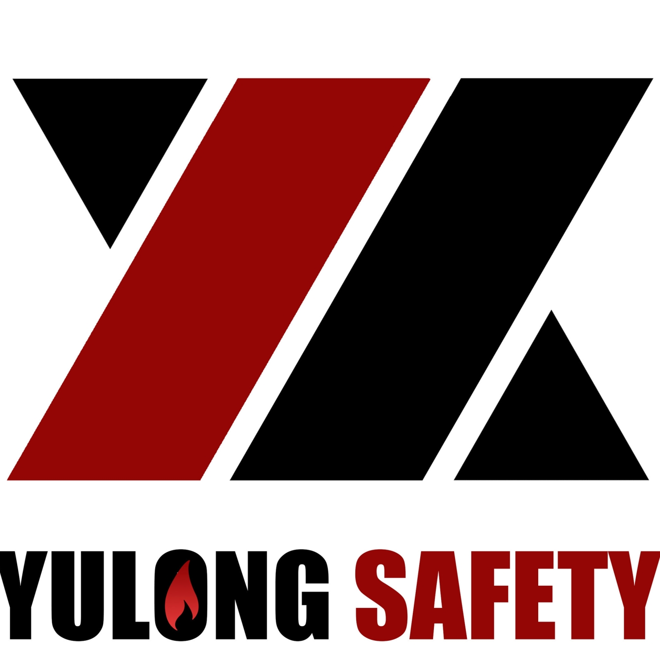 Xinxiang Yulong Textile Co., Ltd. logo
