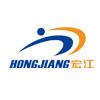 Hebei Hongjiang Rubber & Plastic Technology Co., Ltd. logo