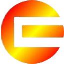 Shandong Chengda Trailer Manufacturing co.,ltd logo