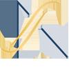 Qingdao Kingshow International Co., Ltd. logo