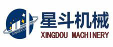 Shandong Xingdou Intelligent Equipment Co., Ltd logo