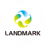 Wuhan LANDMARK Industrial Co., Ltd logo