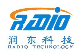 Hefei Radio Communication Technology Co., Ltd.Hefei Radio Communication Technolo logo