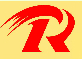 HEBEI RUODE BIOTECHNOLOGY CO.,LTD logo