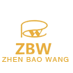 Dongguan ZhenBaoWang Packing Product Co.,Ltd logo