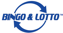 Shanghai Bingo & Lotto Sporting Equipment Co., Ltd logo