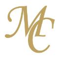 Minmax ltd logo