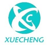 Xuecheng Global Trader Co,.Ltd logo