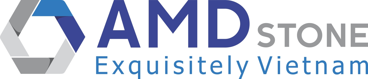AMD Mining Joint Stock Company