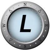 Lucentra logo