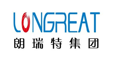 Longreat Group Co., Limited logo