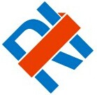 ZHEJIANG RUIHUI INDUSTRY & TRADE CO., LTD. logo