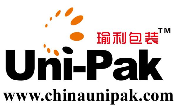 Dongguan Uni-pak Packing Co., Ltd logo