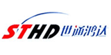 SHI TONG HONG DA (HK) CO., LIMITED logo