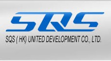 SQS UNITED DEVELOPMENT CO., LTD. logo