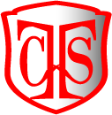 CENTUM SOLUTIONS LTD logo