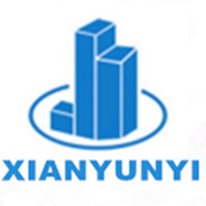 Xi'an Yunyi Instrument Co., Ltd logo
