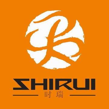 Shenzhen Shirui Battery Co., Ltd. logo