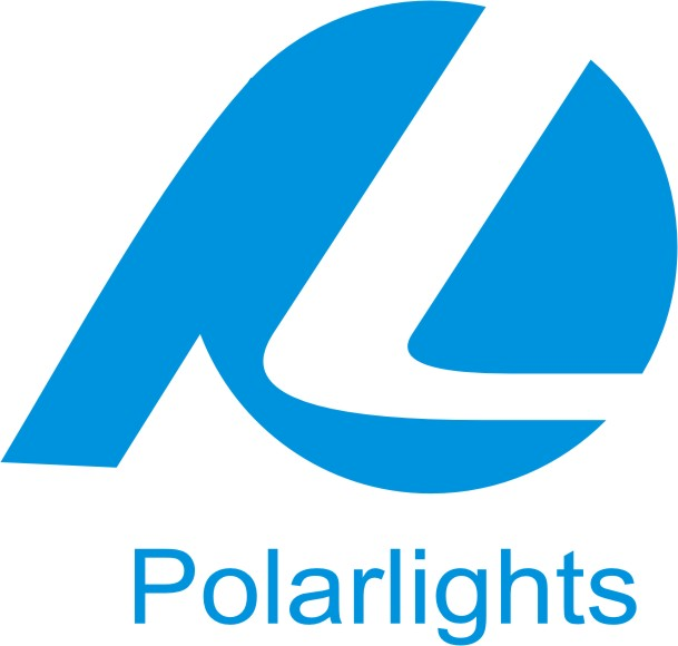 Guangzhou Polar Light Equipment Factory Stage Lighting
