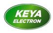 JINAN KEYA ELECTRON SCIENCE AND TECHNOLOGY CO.,LTD logo