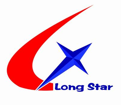 Beijing Longstar International Imp&Exp Co., Ltd. logo