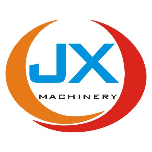 ZHENGZHOU JIUXIN MACHINERY&EQUIPMENT CO.,LTD logo