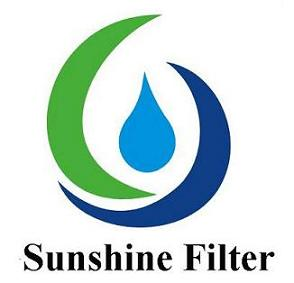 Hangzhou Sunshine Filter Press Co., Ltd logo