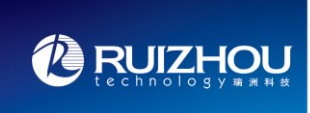 Guangdong Ruizhou Technology Co.,Ltd logo