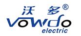 Shiyan Wosai Auto Parts Co.,ltd logo