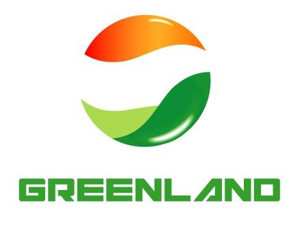 Xinjiang Greenland International Co.,Ltd logo