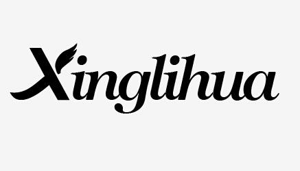 ShenZhen Xinglihua garment Co.,Ltd logo