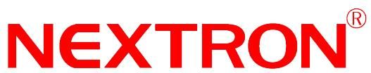 NEXTRON CO., LTD. logo