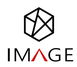 Suzhou Image Laser Technology Co., Ltd. logo