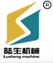 Wuxi lusheng machinery equipment.,ltd logo